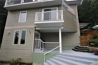 Photo 65: 651 MARSH WREN Pl in : Na Uplands House for sale (Nanaimo)  : MLS®# 856548