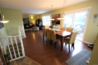Photo 35: 651 MARSH WREN Pl in : Na Uplands House for sale (Nanaimo)  : MLS®# 856548