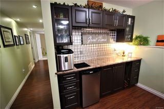 Photo 24: 651 MARSH WREN Pl in : Na Uplands House for sale (Nanaimo)  : MLS®# 856548