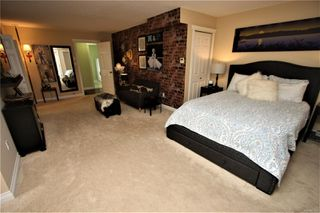 Photo 8: 651 MARSH WREN Pl in : Na Uplands House for sale (Nanaimo)  : MLS®# 856548