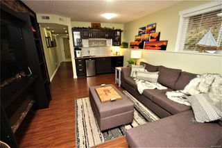Photo 26: 651 MARSH WREN Pl in : Na Uplands House for sale (Nanaimo)  : MLS®# 856548
