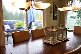 Photo 41: 651 MARSH WREN Pl in : Na Uplands House for sale (Nanaimo)  : MLS®# 856548