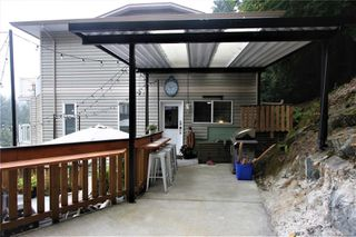 Photo 50: 651 MARSH WREN Pl in : Na Uplands House for sale (Nanaimo)  : MLS®# 856548