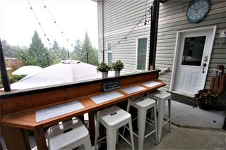 Photo 49: 651 MARSH WREN Pl in : Na Uplands House for sale (Nanaimo)  : MLS®# 856548