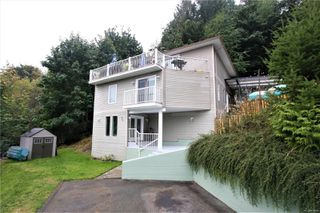 Photo 58: 651 MARSH WREN Pl in : Na Uplands House for sale (Nanaimo)  : MLS®# 856548