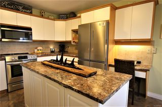 Photo 31: 651 MARSH WREN Pl in : Na Uplands House for sale (Nanaimo)  : MLS®# 856548