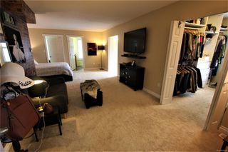 Photo 4: 651 MARSH WREN Pl in : Na Uplands House for sale (Nanaimo)  : MLS®# 856548
