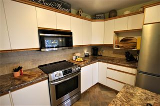 Photo 32: 651 MARSH WREN Pl in : Na Uplands House for sale (Nanaimo)  : MLS®# 856548