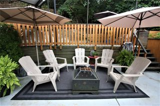 Photo 56: 651 MARSH WREN Pl in : Na Uplands House for sale (Nanaimo)  : MLS®# 856548