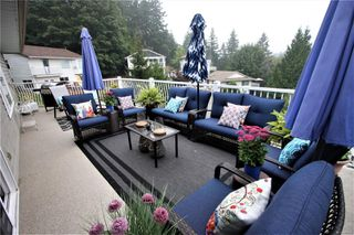 Photo 42: 651 MARSH WREN Pl in : Na Uplands House for sale (Nanaimo)  : MLS®# 856548