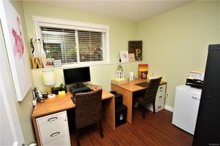 Photo 21: 651 MARSH WREN Pl in : Na Uplands House for sale (Nanaimo)  : MLS®# 856548