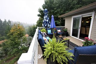 Photo 45: 651 MARSH WREN Pl in : Na Uplands House for sale (Nanaimo)  : MLS®# 856548