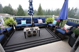 Photo 43: 651 MARSH WREN Pl in : Na Uplands House for sale (Nanaimo)  : MLS®# 856548
