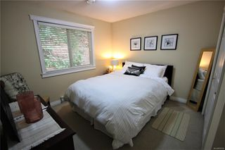 Photo 39: 651 MARSH WREN Pl in : Na Uplands House for sale (Nanaimo)  : MLS®# 856548