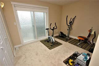 Photo 15: 651 MARSH WREN Pl in : Na Uplands House for sale (Nanaimo)  : MLS®# 856548