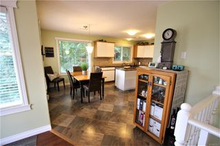 Photo 29: 651 MARSH WREN Pl in : Na Uplands House for sale (Nanaimo)  : MLS®# 856548