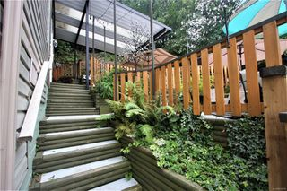 Photo 53: 651 MARSH WREN Pl in : Na Uplands House for sale (Nanaimo)  : MLS®# 856548