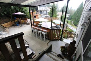 Photo 47: 651 MARSH WREN Pl in : Na Uplands House for sale (Nanaimo)  : MLS®# 856548