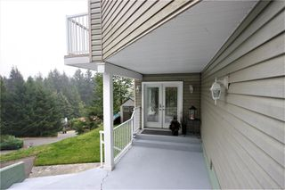 Photo 63: 651 MARSH WREN Pl in : Na Uplands House for sale (Nanaimo)  : MLS®# 856548