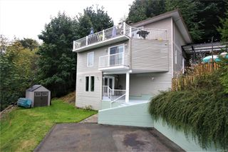 Photo 1: 651 MARSH WREN Pl in : Na Uplands House for sale (Nanaimo)  : MLS®# 856548