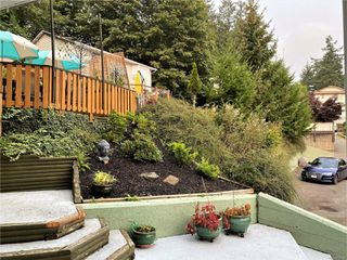 Photo 68: 651 MARSH WREN Pl in : Na Uplands House for sale (Nanaimo)  : MLS®# 856548