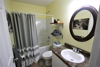 Photo 19: 651 MARSH WREN Pl in : Na Uplands House for sale (Nanaimo)  : MLS®# 856548