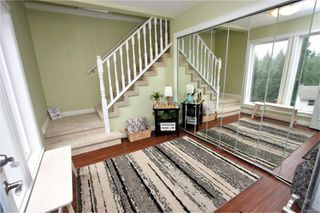 Photo 6: 651 MARSH WREN Pl in : Na Uplands House for sale (Nanaimo)  : MLS®# 856548
