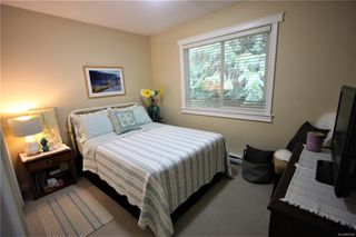 Photo 40: 651 MARSH WREN Pl in : Na Uplands House for sale (Nanaimo)  : MLS®# 856548