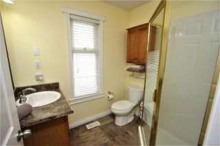 Photo 14: 651 MARSH WREN Pl in : Na Uplands House for sale (Nanaimo)  : MLS®# 856548