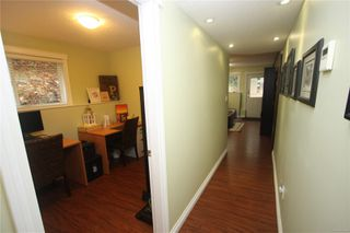 Photo 20: 651 MARSH WREN Pl in : Na Uplands House for sale (Nanaimo)  : MLS®# 856548