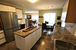 Photo 33: 651 MARSH WREN Pl in : Na Uplands House for sale (Nanaimo)  : MLS®# 856548