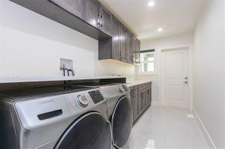 "Photo 29: 25492 W GODWIN Drive in Maple Ridge: Whonnock House for sale in ""GRANT HILL ESTATES"" : MLS®# R2501935"