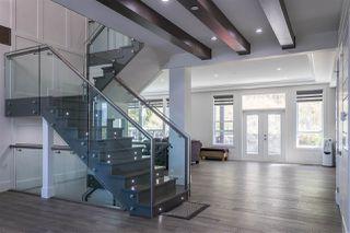 "Photo 14: 25492 W GODWIN Drive in Maple Ridge: Whonnock House for sale in ""GRANT HILL ESTATES"" : MLS®# R2501935"