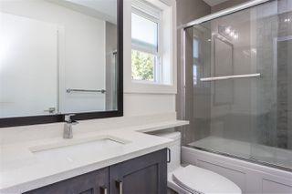 "Photo 21: 25492 W GODWIN Drive in Maple Ridge: Whonnock House for sale in ""GRANT HILL ESTATES"" : MLS®# R2501935"