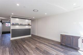 "Photo 31: 25492 W GODWIN Drive in Maple Ridge: Whonnock House for sale in ""GRANT HILL ESTATES"" : MLS®# R2501935"