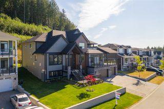"Photo 37: 25492 W GODWIN Drive in Maple Ridge: Whonnock House for sale in ""GRANT HILL ESTATES"" : MLS®# R2501935"