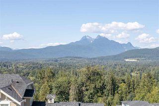 "Photo 5: 25492 W GODWIN Drive in Maple Ridge: Whonnock House for sale in ""GRANT HILL ESTATES"" : MLS®# R2501935"