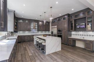 "Photo 6: 25492 W GODWIN Drive in Maple Ridge: Whonnock House for sale in ""GRANT HILL ESTATES"" : MLS®# R2501935"