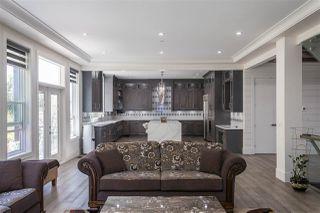 "Photo 10: 25492 W GODWIN Drive in Maple Ridge: Whonnock House for sale in ""GRANT HILL ESTATES"" : MLS®# R2501935"