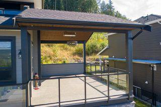 "Photo 39: 25492 W GODWIN Drive in Maple Ridge: Whonnock House for sale in ""GRANT HILL ESTATES"" : MLS®# R2501935"
