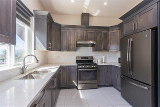 "Photo 8: 25492 W GODWIN Drive in Maple Ridge: Whonnock House for sale in ""GRANT HILL ESTATES"" : MLS®# R2501935"