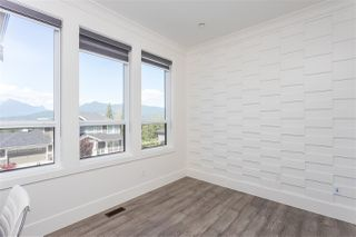 "Photo 25: 25492 W GODWIN Drive in Maple Ridge: Whonnock House for sale in ""GRANT HILL ESTATES"" : MLS®# R2501935"