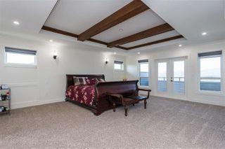 "Photo 15: 25492 W GODWIN Drive in Maple Ridge: Whonnock House for sale in ""GRANT HILL ESTATES"" : MLS®# R2501935"