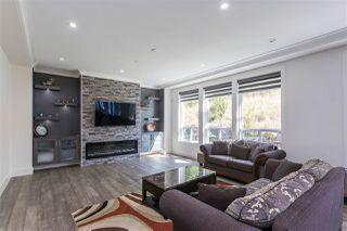 "Photo 9: 25492 W GODWIN Drive in Maple Ridge: Whonnock House for sale in ""GRANT HILL ESTATES"" : MLS®# R2501935"