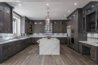"Photo 4: 25492 W GODWIN Drive in Maple Ridge: Whonnock House for sale in ""GRANT HILL ESTATES"" : MLS®# R2501935"