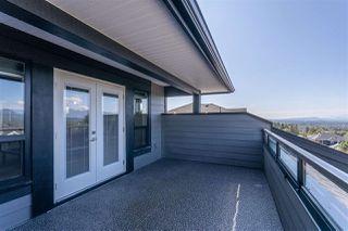 "Photo 19: 25492 W GODWIN Drive in Maple Ridge: Whonnock House for sale in ""GRANT HILL ESTATES"" : MLS®# R2501935"