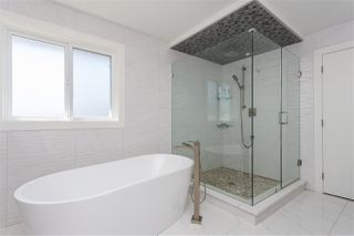 "Photo 17: 25492 W GODWIN Drive in Maple Ridge: Whonnock House for sale in ""GRANT HILL ESTATES"" : MLS®# R2501935"