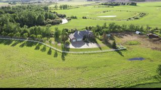 Photo 5: 55101 HWY 28: Rural Sturgeon County House for sale : MLS®# E4216551