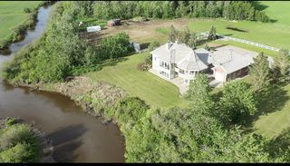 Photo 6: 55101 HWY 28: Rural Sturgeon County House for sale : MLS®# E4216551