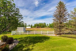 Photo 48: 55101 HWY 28: Rural Sturgeon County House for sale : MLS®# E4216551